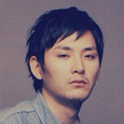 俳優の松田龍平さんとモデルで女優の太田莉菜さんが、 離婚していたことがわかりました。